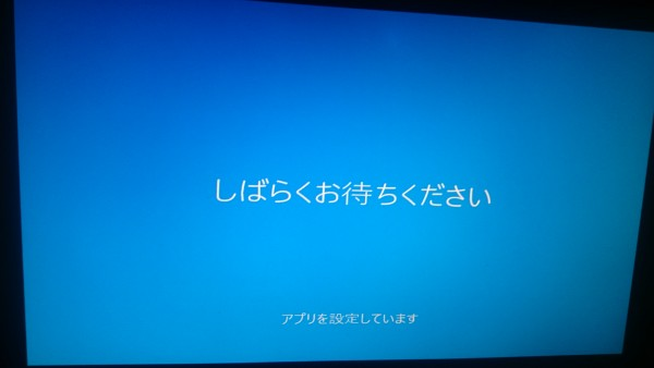 DSC_0910 (1)
