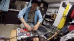 大阪で工場勤務してた高卒24歳が上京してIT企業に転職し、フロントエンドエンジニアになりました。
